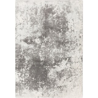 """Anah Subtle Abstract Area Rug - 3'11"""" x 5'7"""""""