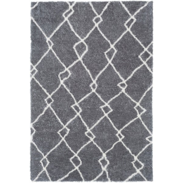 Raymore Accent Rug - 2' x 3'