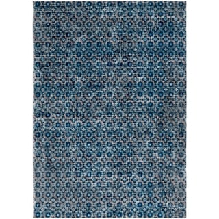 Ladeen Accent Rug - 2' x 3'