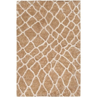 Woven Isobel Accent Rug - 2' x 3'