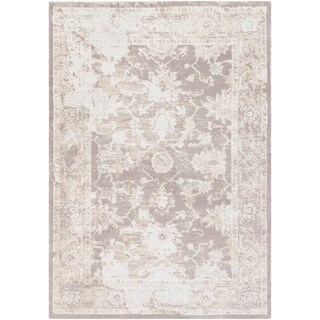 Megginson Accent Rug - 2' x 3'