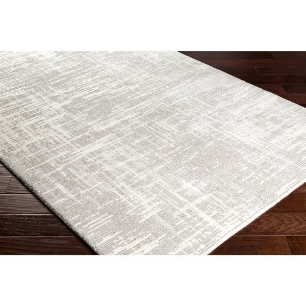 Gilkes Accent Rug - 2' x 3'