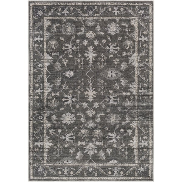 Woven Arnenis Accent Rug - 2' x 3'