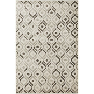 Eolche Accent Rug - 2' x 3'