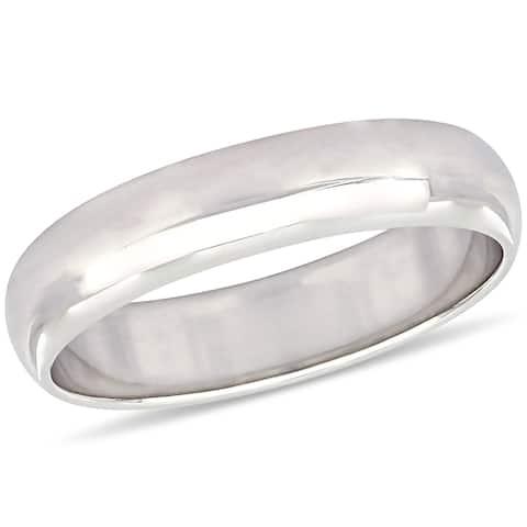 de3ca6099ba36 Buy Size 9.5 Men's Wedding Bands & Groom Wedding Rings Online at ...