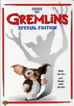 Gremlins (DVD)