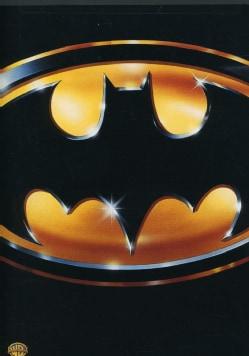 Batman (DVD)