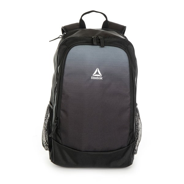 Shop Reebok Power Pack Iii Laptop Backpack 8 X 11 On