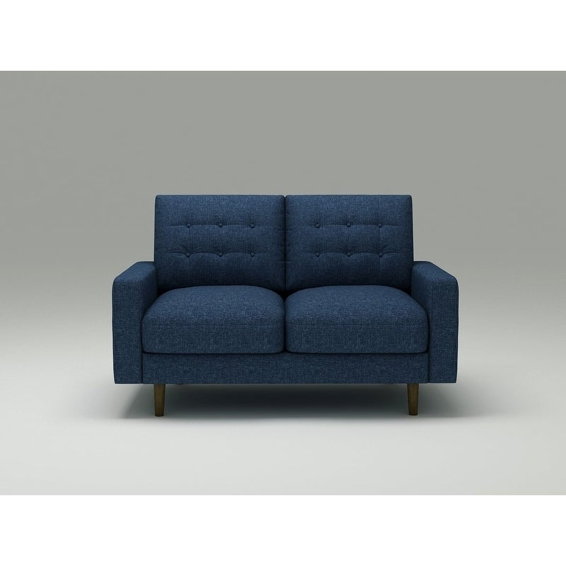 Fabulous Ruthanne Loveseat Uwap Interior Chair Design Uwaporg