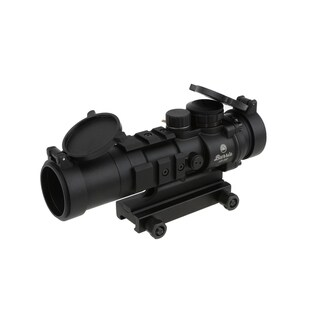 Burris 300208 3x32 Prism Sight