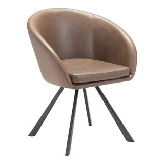 Strick & Bolton Sivan Dining Chair