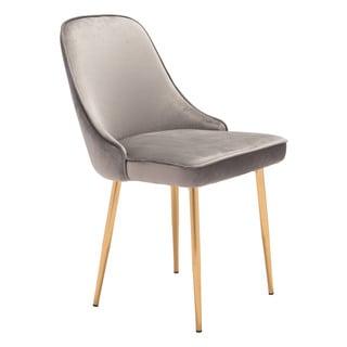 Merritt Dining Chair