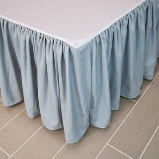 Austin Horn Classics Abigail Luxury Bed Skirt