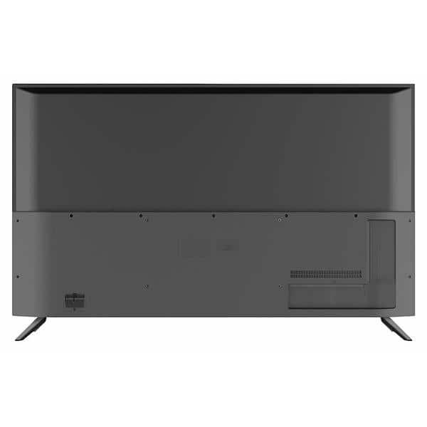 Shop JVC 55MA877 4K Ultra High Definition HDR Smart TV - 55