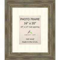 Picture / Photo Frame, Alexandria Greywash