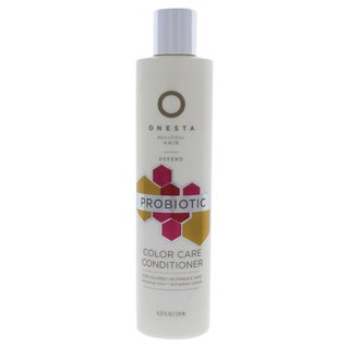 Onesta 9-ounce Probiotic Color Care Conditioner