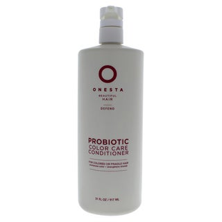 Onesta 31-ounce Probiotic Color Care Conditioner