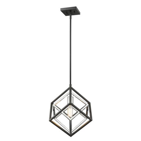 Euclid 1 Light Mini Pendant