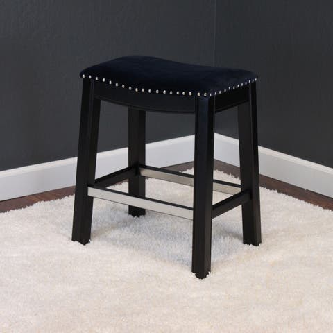 Buy Saddle Seat Counter Amp Bar Stools Online At Overstock