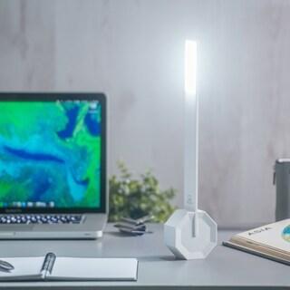 Gingko Octagon One Desk Light LED Lamp