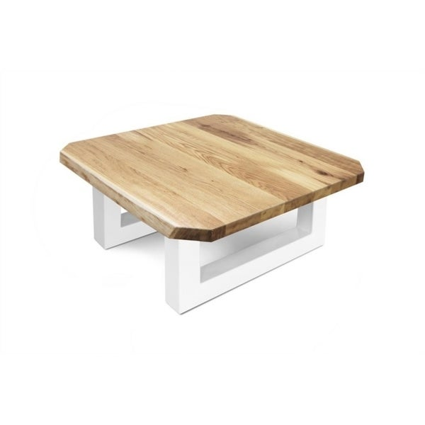 A-TEX Coffee Table 0,6x0,6