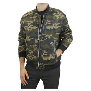 ee04ddf953 Buy Polyester Jackets Online at Overstock