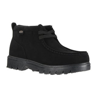Lugz Men's Walker Chukka Boot