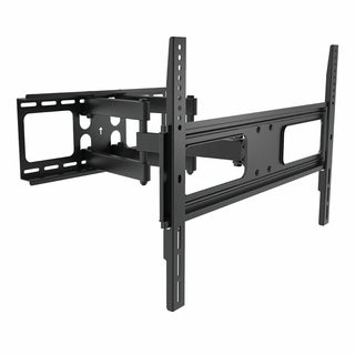 Fuji Labs Full-motion 37-70 inches TV Wall Mount