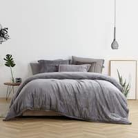Coma Inducer Comforter - UB-Jealy - Slate Black