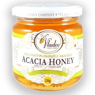 Acacia Honey 250 gr