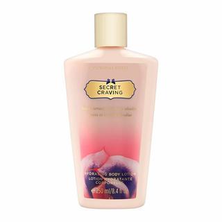Victoria's Secret Secret Craving 8.4-ounce Body Lotion