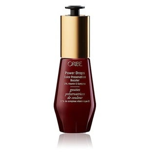 Oribe Power Drops 1-ounce Color Preservation Booster