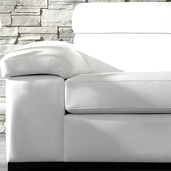Awe Inspiring Shop Made To Order Roche Studio Enzo Top Grain Italian Machost Co Dining Chair Design Ideas Machostcouk