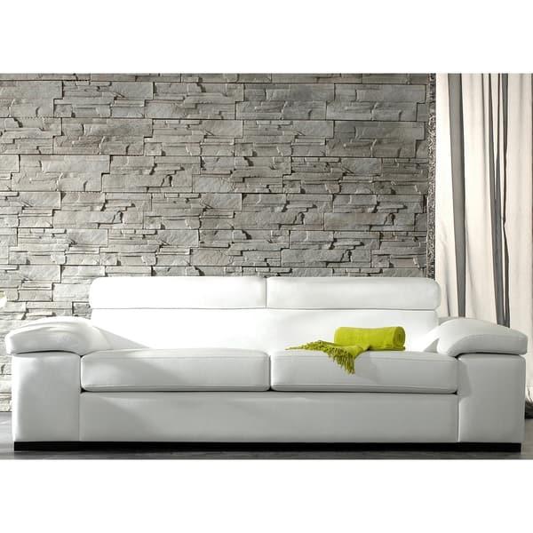 Pleasant Shop Made To Order Roche Studio Enzo Top Grain Italian Machost Co Dining Chair Design Ideas Machostcouk