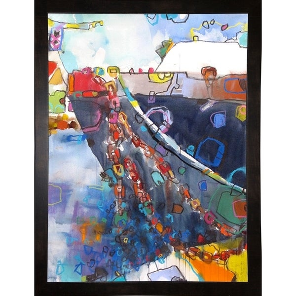 Shop Double Hull-EMIWEI138205 Print 9\