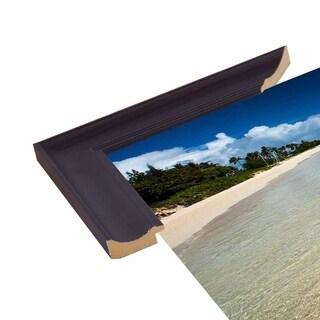 """Lanikai Beach-CAMBRO137332 Print 12.25""""x18.5"""" by Cameron Brooks"""