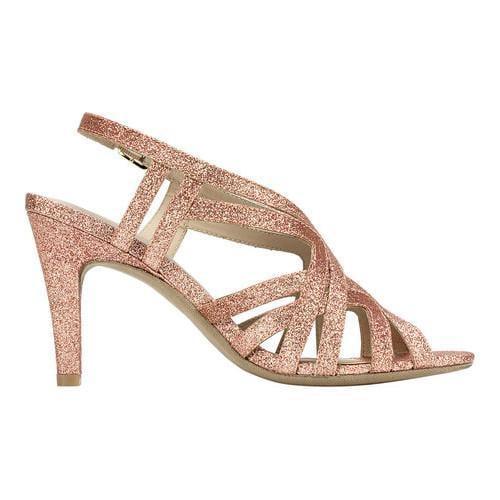 Rialto Randie Strappy Sandal (Women's) 2tIUV7
