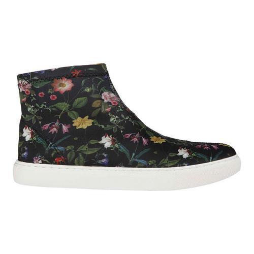 Kenneth Cole New York Keating High Top Sneaker (Women's) 3VMDu