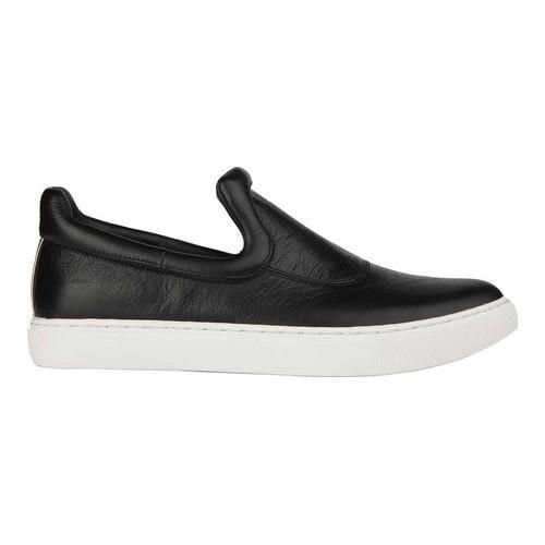 Kenneth Cole New York Kenmare Slip-On Sneaker (Women's) lpzl8