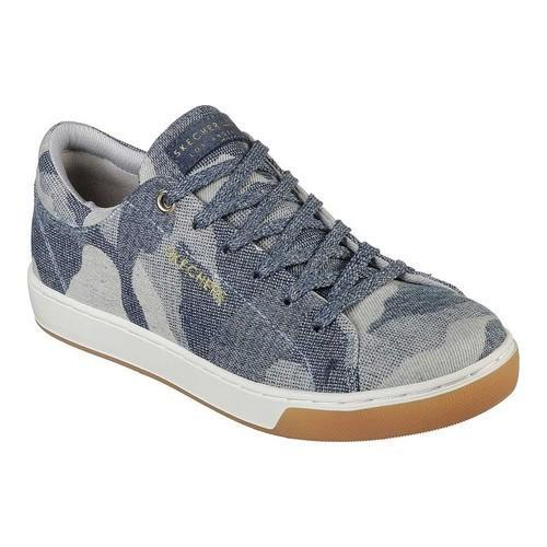 Skechers Prima Baby Blues Sneaker (Women's) 5qc45Y