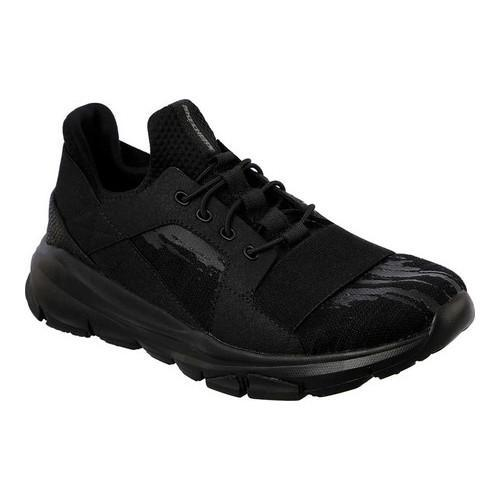 SKECHERS Relaxed Fit® Soven - Olero