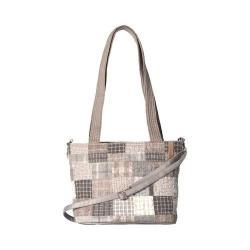 Women's Donna Sharp Jenna Bag Smoky Patch