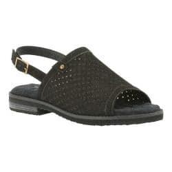 c2b3b4cedde US Women s 7 XW (Extra Wide) Shoes