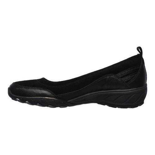 Skechers Relaxed Fit Savvy Nobodys Fool Skimmer (Women's) jyP7SCZm