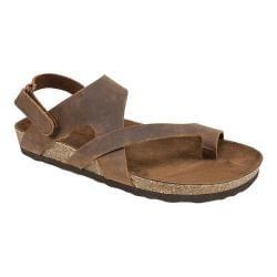 cheap with credit card clearance view Women's White Mountain Huntsville Sandals aL6WwQ3e