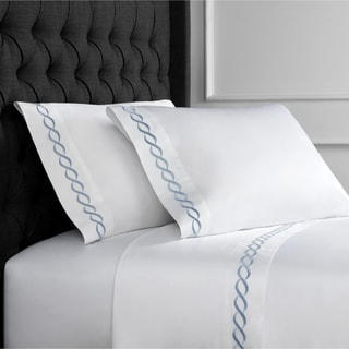 Melange Home Sheet Sets Online At Our Best