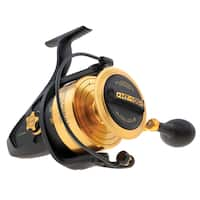 Penn Spinfisher V Fishing Reel SSV10500, Boxed (As Is Item)