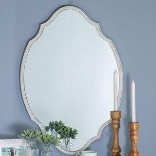Brooklyn Arched Wall Mirror