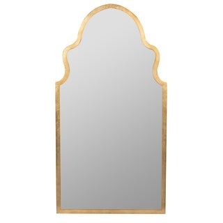 Lincoln Wall Mirror