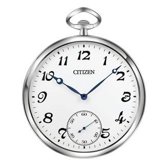 Citizen Gallery Wall Clock